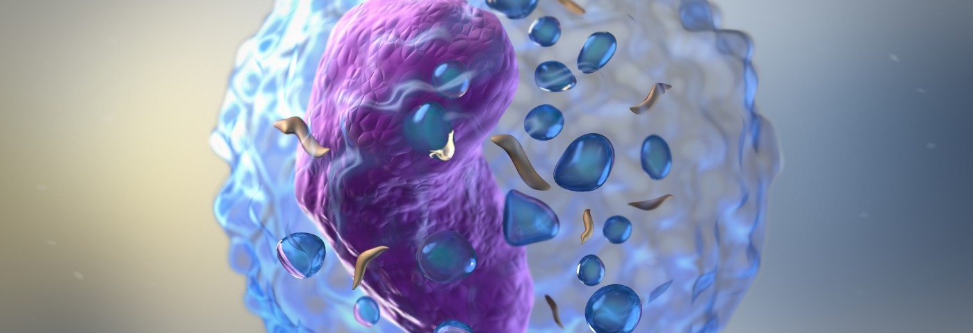Shire and NanoMedSyn to Collaborate on Potential Lysosomal Storage Disorder Treatment
