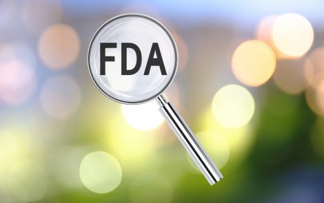 FDA Gives Fabry Gene Therapy, FLT190, Orphan Drug Status