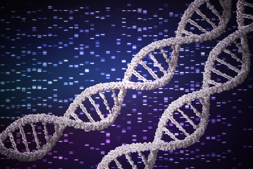 Changes in Gene Expression Linked to Pain, Cognitive Symptoms in Fabry Disease, Study Suggests