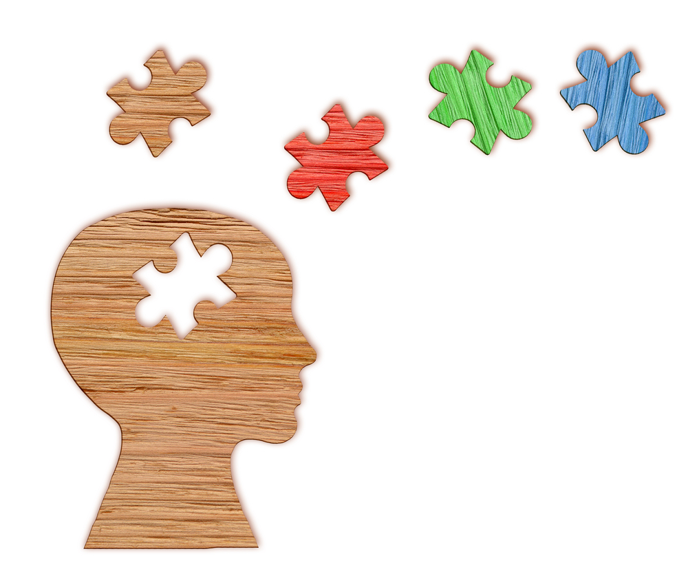 cognitive impairments in Fabry disease