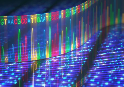 Specific Mutation of GLA Gene Promotes Late-Onset Fabry Disease, Study Finds