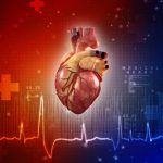 heart disease and Fabry disease