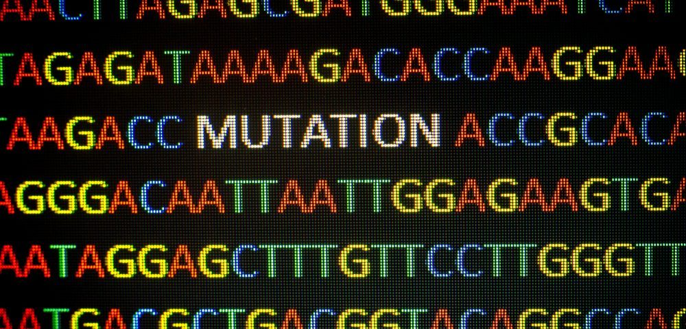 New GLA Mutation Found in Fabry Patient, Leads to Lower