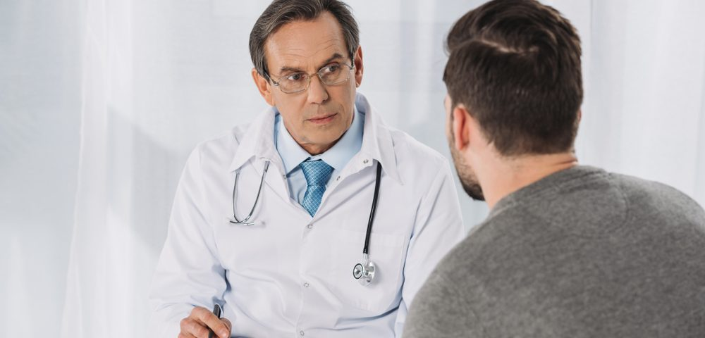 Making the Most of Your Doctor's Visit When You Have Fabry Disease
