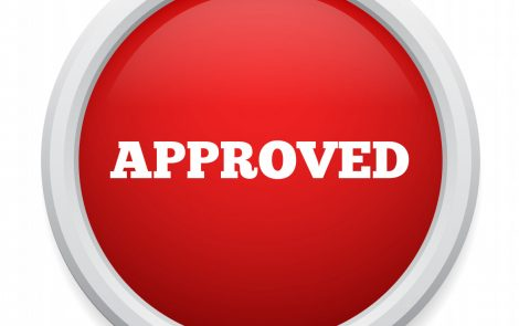 Galafold Approved to Treat Fabry Teens and Adults in Argentina, Amicus Announces