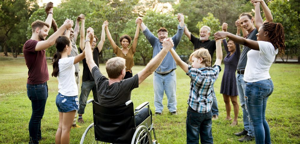 Support Groups for Families Affected by Fabry Disease