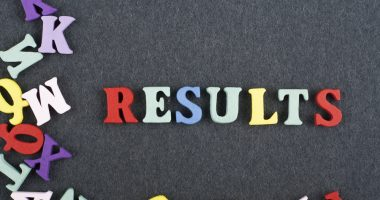 PRX-102 Phase 3 results