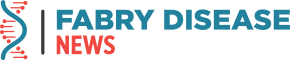 Fabry Disease News logo